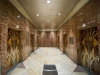 Elevators in the Chrysler Building