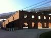Brooklyn Tobacco Factory