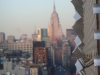 ESB from New Museum
