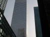 Citicorp Tower