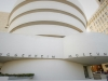 The Solomon R. Guggenheim Museum