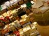 Fairway Market - cheese
