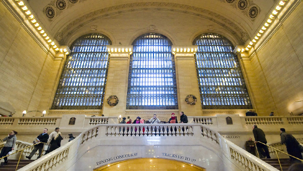 my-new-york-city-tours-grand-central-station-feature