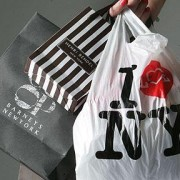 my-new-york-city-tours-nyc-shopping